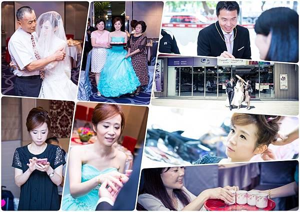 WEDDINGDAY推薦攝影,宴客攝影,平面婚攝
