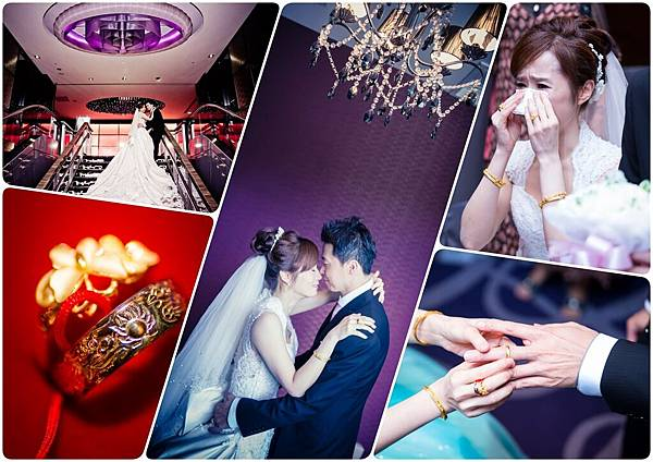 文定儀式,迎娶儀式,婚宴攝影,