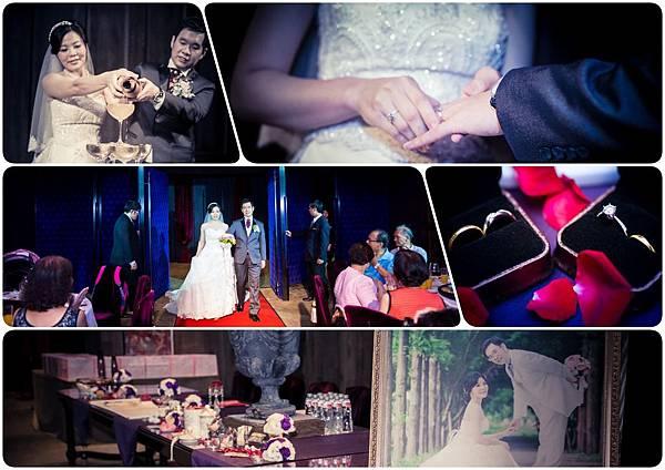 非常婚禮推薦婚攝,類婚紗,君品飯店,
