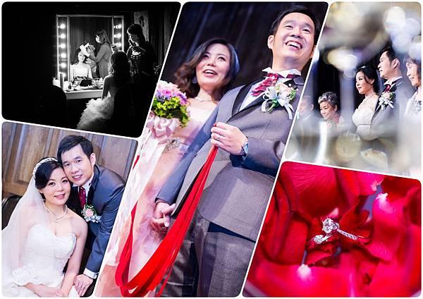婚禮攝影,結婚吧推薦婚攝,婚宴紀錄,