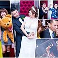 【婚禮紀錄】偉侯&怡娟 婚宴 @水漾會館-4.jpeg