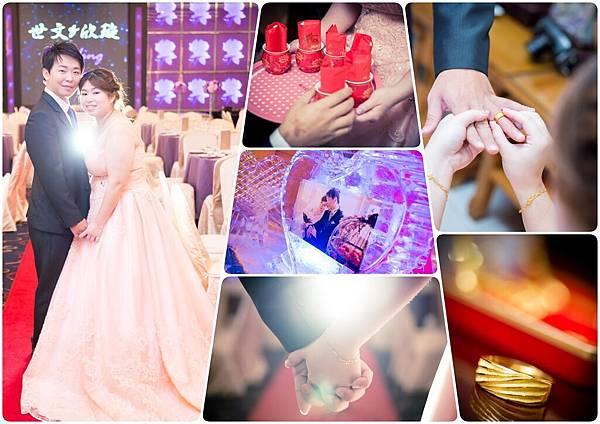 文定儀式,婚禮紀錄,結婚吧推薦攝影,