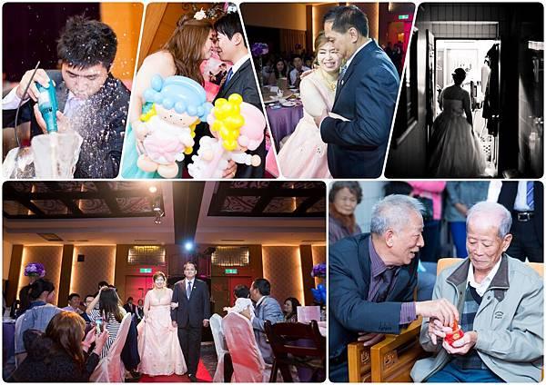 非常婚禮推薦攝影,會帶儀式流程的攝影師,類婚紗,