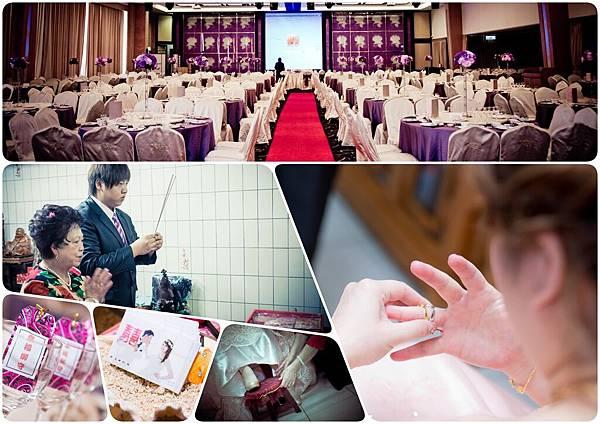 weddingday推薦攝影,台北婚攝,北部婚攝,