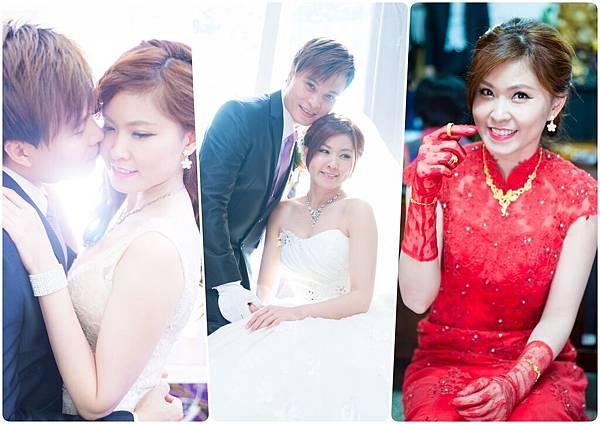 PTT網友推薦攝影,非常婚禮推薦攝影,桃園婚禮攝影師,桃園婚攝,