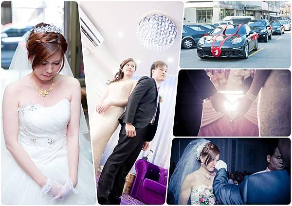 迎娶儀式,婚禮紀錄,婚禮攝影,會帶氣氛的攝影師,