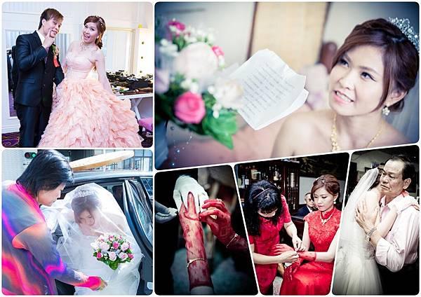 結婚吧推薦攝影,weddingday推薦攝影,熟悉婚禮禮俗的攝影師,綠光花園,