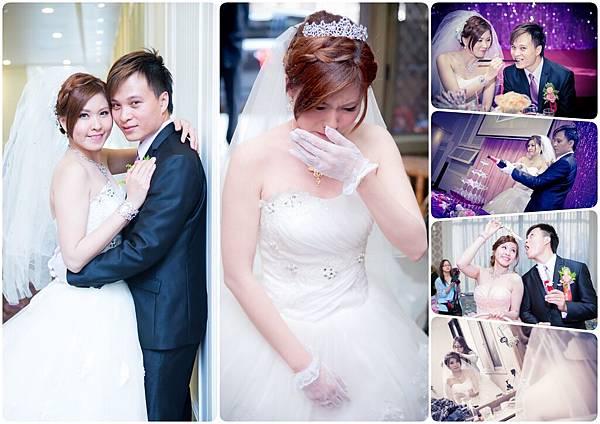 攝影工作室,攝影團隊,婚禮禮俗,全省婚禮服務