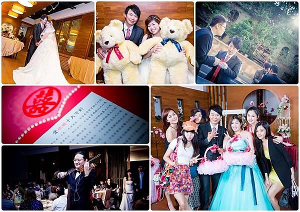 台北婚攝,結婚吧推薦攝影師,WEDDINGDAY推薦攝影師,迎娶儀式,