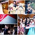 【婚禮紀錄】世文&欣璇 迎娶.婚宴 @社子島花卉村-2.jpeg
