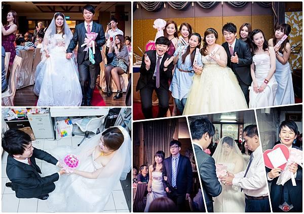 婚禮攝影服務,全省婚禮服務,婚攝杰瑞,婚攝Jerry