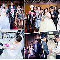 【婚禮紀錄】世文&欣璇 迎娶.婚宴 @社子島花卉村-5.jpeg