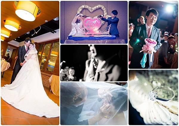婚禮攝影,婚禮紀錄,PTT網友推薦攝影師,非常婚禮推薦攝影師,