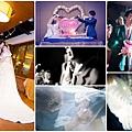 【婚禮紀錄】世文&欣璇 迎娶.婚宴 @社子島花卉村-1.jpeg