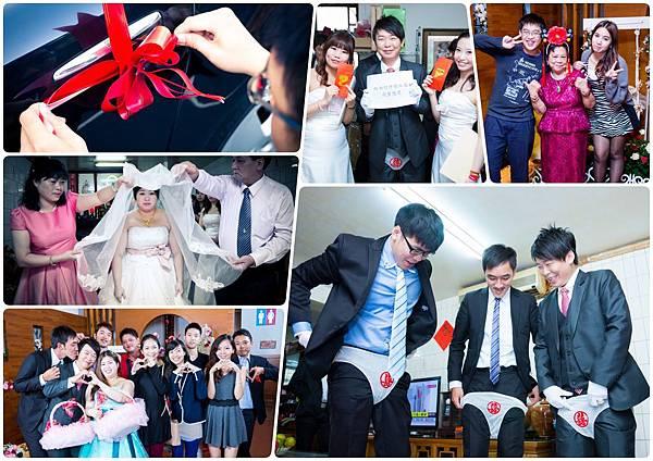 蓋頭紗,平面婚攝,平面婚禮紀錄,婚禮攝影師,
