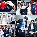 【婚禮紀錄】世文&欣璇 迎娶.婚宴 @社子島花卉村-4.jpeg
