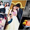 【婚禮紀錄】世文&欣璇 迎娶.婚宴 @社子島花卉村-3.jpeg