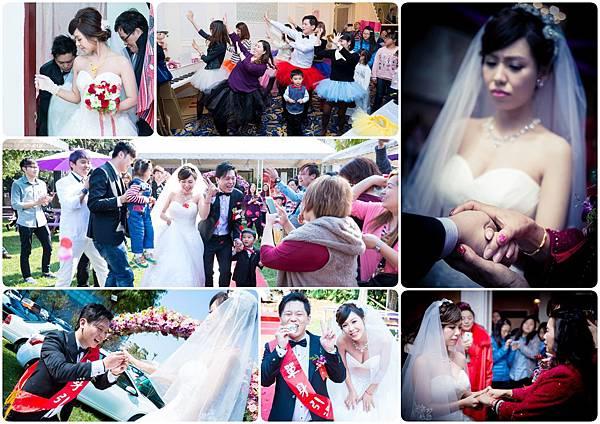 拜別儀式,桃園婚攝,北部婚禮攝影師,WEDDINGDAY推薦婚攝,
