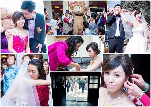 非常婚禮推薦攝影,會帶儀式的攝影師,會帶氣氛的攝影師,平面婚攝,