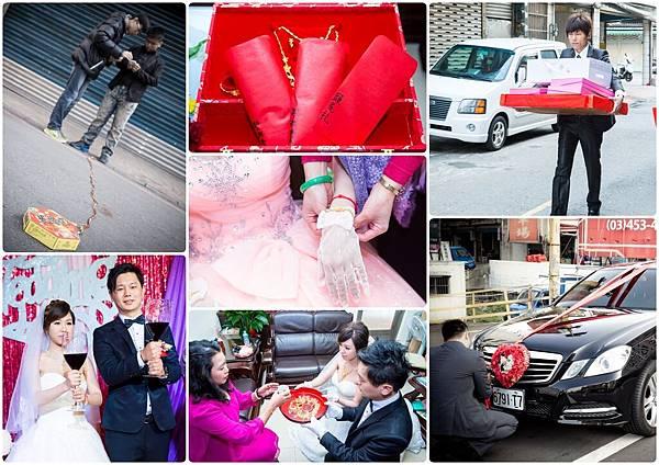 類婚紗,迎娶儀式,婚宴攝影,婚攝杰瑞,