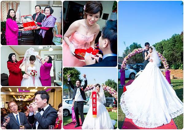 PTT網友推薦攝影,結婚吧推薦攝影,婚禮紀錄,婚禮攝影,