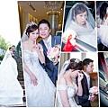 【婚禮紀錄】啟彰&友心 文定 迎娶 @ 晶宴會館中和館-1.jpeg