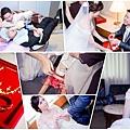 【婚禮紀錄】啟彰&友心 文定 迎娶 @ 晶宴會館中和館-5.jpeg