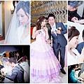 【婚禮紀錄】啟彰&友心 文定 迎娶 @ 晶宴會館中和館-3.jpeg