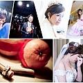 【婚禮紀錄】啟彰&友心 文定 迎娶 @ 晶宴會館中和館-4.jpeg