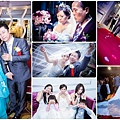 【婚禮紀錄】啟彰&友心 文定 迎娶 @ 晶宴會館中和館-6.jpeg