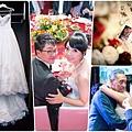 【婚禮紀錄】Peter& Lydia 宴客 @ 晶贊宴會廣場-1.jpeg