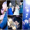 【婚禮紀錄】Peter& Lydia 宴客 @ 晶贊宴會廣場-2.jpeg