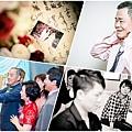 【婚禮紀錄】Peter& Lydia 宴客 @ 晶贊宴會廣場-5.jpeg