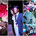 【婚禮紀錄】Peter& Lydia 宴客 @ 晶贊宴會廣場-4.jpeg