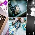 【婚禮紀錄】Peter& Lydia 宴客 @ 晶贊宴會廣場-6.jpeg