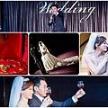 【婚禮紀錄】 子昇&麗玟 文定 迎娶 @ 儷宴會館-5.jpeg