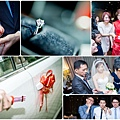 【婚禮紀錄】 子昇&麗玟 文定 迎娶 @ 儷宴會館-2.jpeg