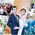 【婚禮紀錄】 子昇&麗玟 文定 迎娶 @ 儷宴會館-6.jpeg