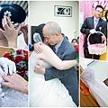 【婚禮紀錄】俊廷&桂甄 文定 迎娶 @花蓮福容飯店-4.jpeg