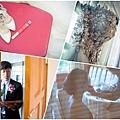 【婚禮紀錄】峙伸&佩穎 婚禮紀實 @宜蘭山頂會館-4.jpeg