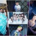 【婚禮紀錄】峻隆&琇元 晚宴紀錄 @喜市多婚宴會館-5.jpeg
