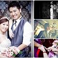 【婚禮紀錄】峻隆&琇元 晚宴紀錄 @喜市多婚宴會館-4.jpeg