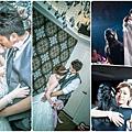 【婚禮紀錄】峻隆&琇元 晚宴紀錄 @喜市多婚宴會館-1.jpeg
