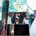 【婚禮紀錄】孝凱&湘潁 婚禮紀實 @晶宴會館民權店-2.jpeg
