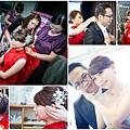 【婚禮紀錄】國彰&雅婷 文定 宴客 @喜市多婚宴會館-4.jpeg