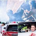 【婚禮紀錄】智賢&憶珊 婚禮紀錄 @東東宴會式場-永大幸福館-2.jpeg