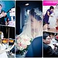 【婚禮紀錄】智賢&憶珊 婚禮紀錄 @東東宴會式場-永大幸福館-5.jpeg