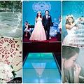 【婚禮紀錄】智賢&憶珊 婚禮紀錄 @東東宴會式場-永大幸福館-3.jpeg