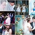 【婚禮紀錄】智賢&憶珊 婚禮紀錄 @東東宴會式場-永大幸福館-4.jpeg