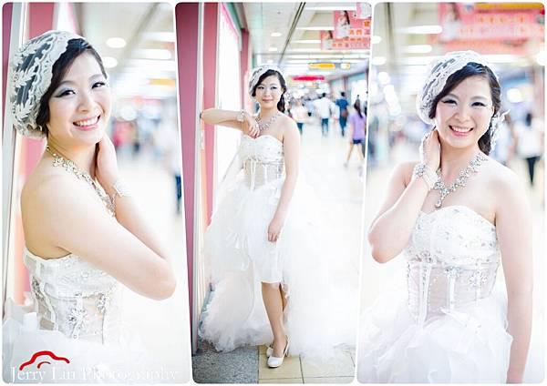 展場攝影,活動紀錄,新秘造型,新娘造型,婚紗造型,